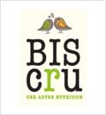 Biscru - E-Shop sans gluten