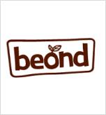 Beond - E-Shop sans gluten