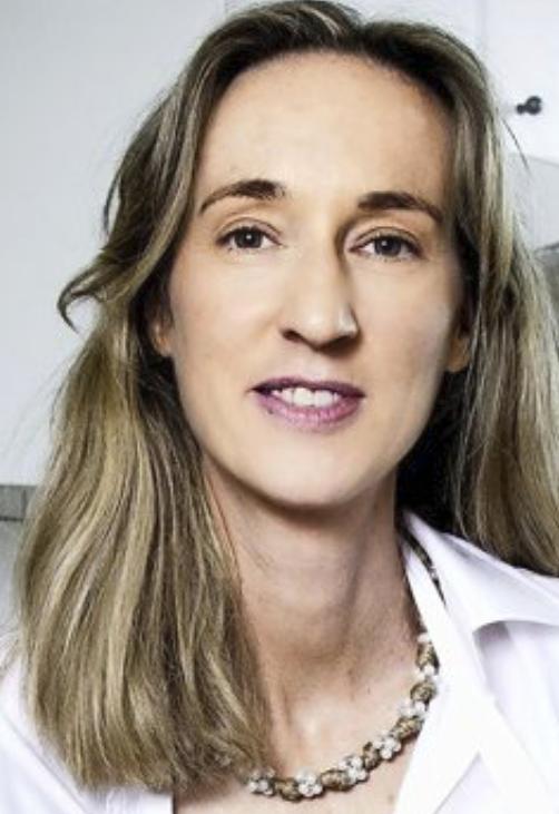 Jennifer Cardle