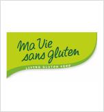 Ma Vie sans Gluten - Ekibio
