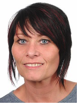Cristina Campana