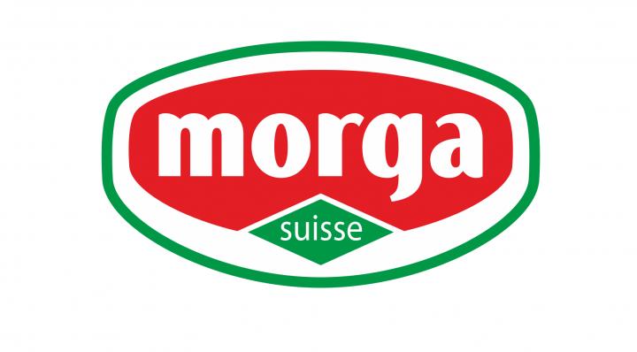 Morga SA